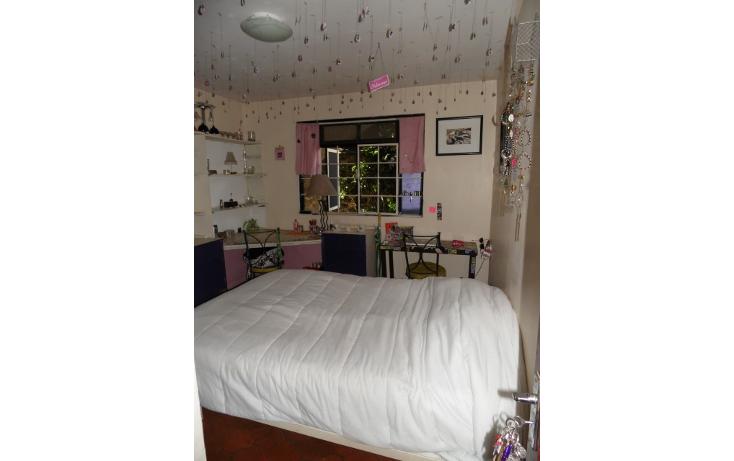 Foto de casa en venta en  , rancho cortes, cuernavaca, morelos, 1266289 No. 09