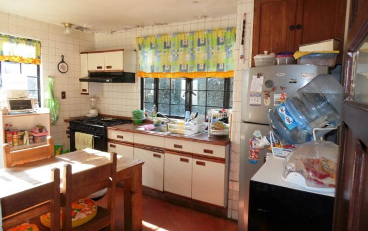 Foto de casa en venta en  , rancho cortes, cuernavaca, morelos, 1266289 No. 11