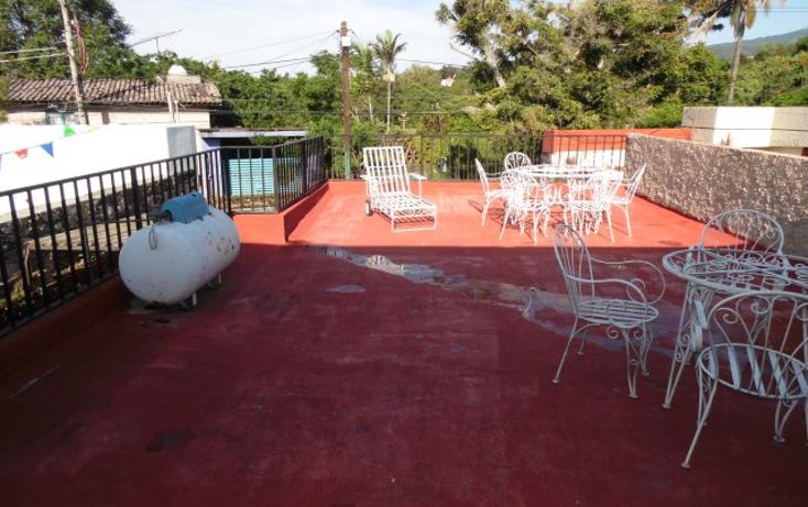 Foto de casa en venta en  , rancho cortes, cuernavaca, morelos, 1266289 No. 13