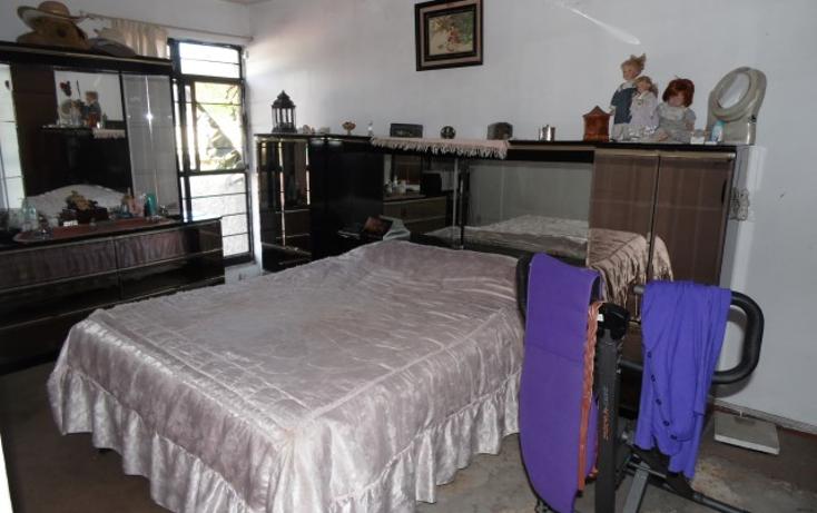 Foto de casa en venta en  , rancho cortes, cuernavaca, morelos, 1266289 No. 14