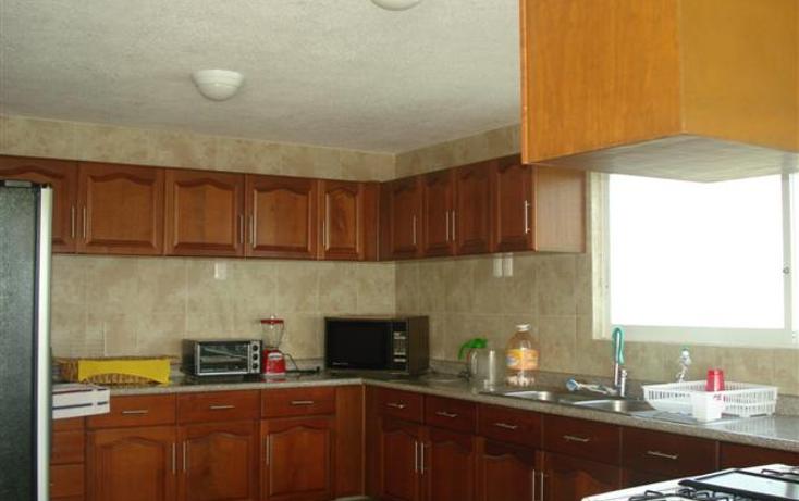 Foto de casa en venta en  , rancho cortes, cuernavaca, morelos, 1271583 No. 06