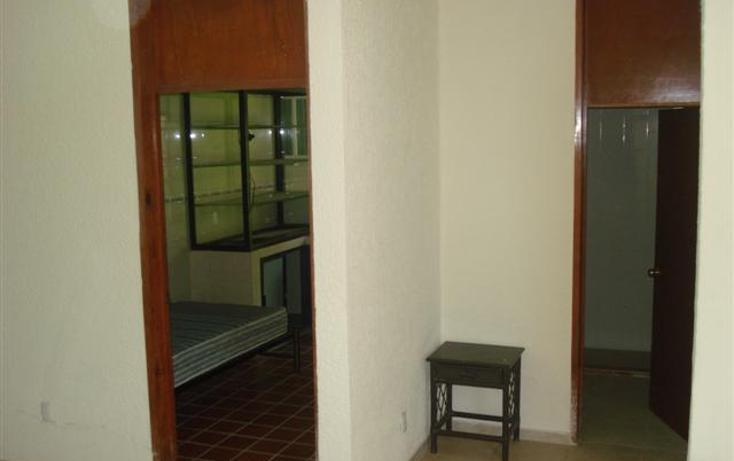 Foto de casa en venta en  , rancho cortes, cuernavaca, morelos, 1271583 No. 08