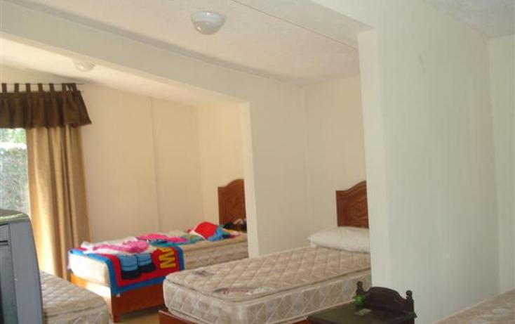 Foto de casa en venta en  , rancho cortes, cuernavaca, morelos, 1271583 No. 11