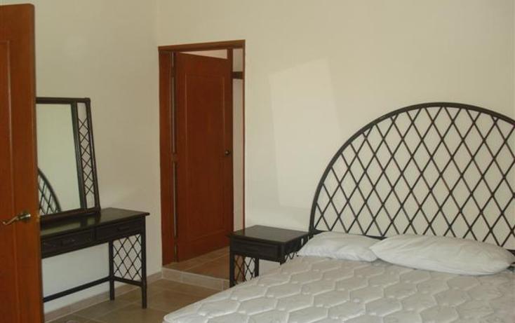 Foto de casa en venta en  , rancho cortes, cuernavaca, morelos, 1271583 No. 15