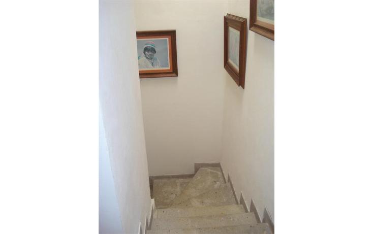 Foto de casa en venta en  , rancho cortes, cuernavaca, morelos, 1271583 No. 17