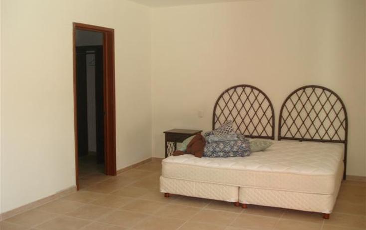 Foto de casa en venta en  , rancho cortes, cuernavaca, morelos, 1271583 No. 20