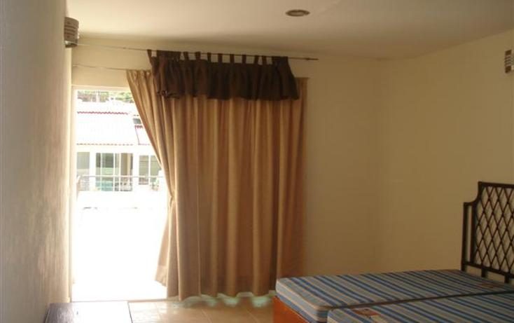 Foto de casa en venta en  , rancho cortes, cuernavaca, morelos, 1271583 No. 21