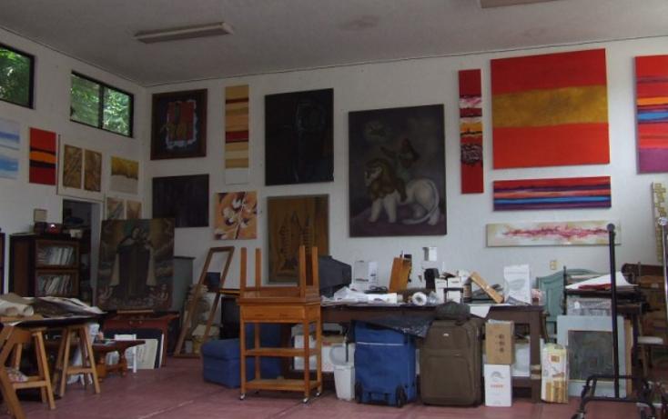 Foto de terreno habitacional en venta en  , rancho cortes, cuernavaca, morelos, 1276237 No. 03