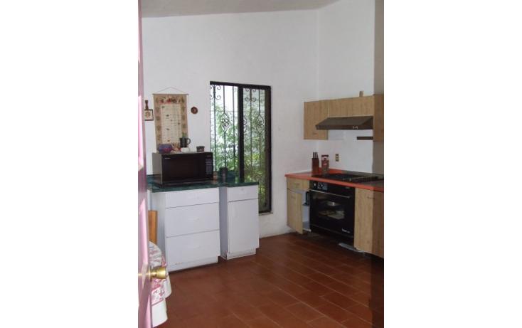 Foto de terreno habitacional en venta en  , rancho cortes, cuernavaca, morelos, 1276237 No. 04