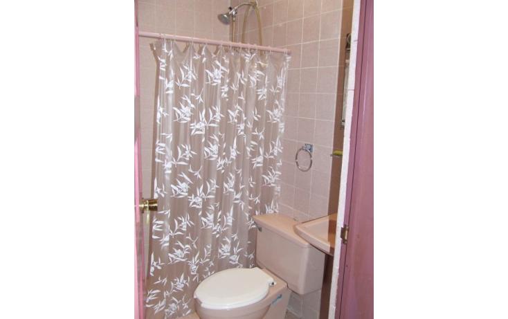 Foto de terreno habitacional en venta en  , rancho cortes, cuernavaca, morelos, 1276237 No. 06