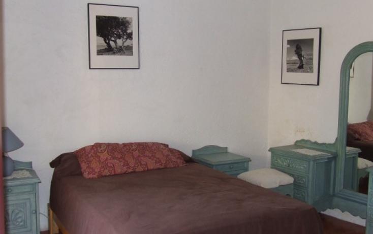 Foto de terreno habitacional en venta en  , rancho cortes, cuernavaca, morelos, 1276237 No. 07