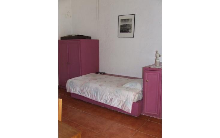 Foto de terreno habitacional en venta en  , rancho cortes, cuernavaca, morelos, 1276237 No. 09