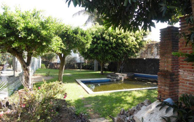 Foto de terreno habitacional en venta en, rancho cortes, cuernavaca, morelos, 1279435 no 01