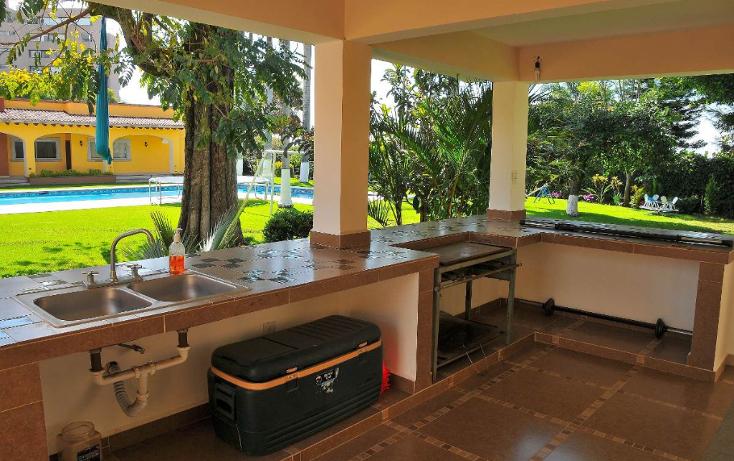 Foto de casa en renta en  , rancho cortes, cuernavaca, morelos, 1279525 No. 04