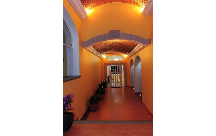 Foto de casa en renta en  , rancho cortes, cuernavaca, morelos, 1279525 No. 13