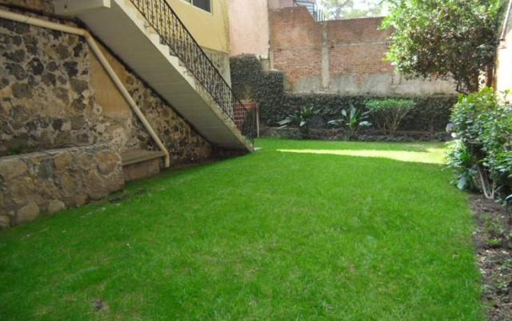 Foto de casa en venta en  , rancho cortes, cuernavaca, morelos, 1298887 No. 02