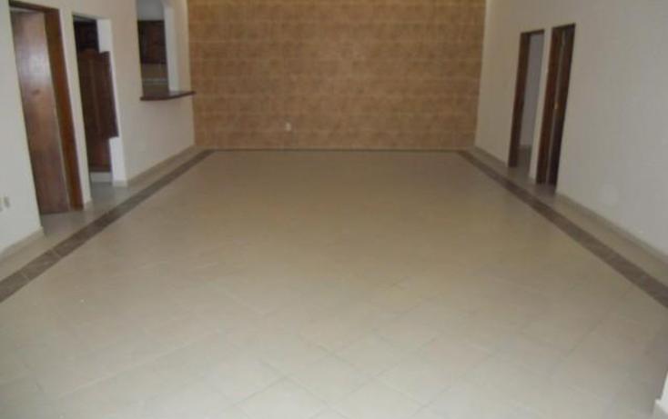 Foto de casa en venta en  , rancho cortes, cuernavaca, morelos, 1298887 No. 04