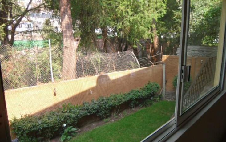 Foto de casa en venta en  , rancho cortes, cuernavaca, morelos, 1298887 No. 05