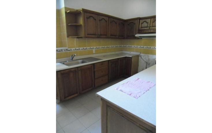 Foto de casa en venta en  , rancho cortes, cuernavaca, morelos, 1298887 No. 07