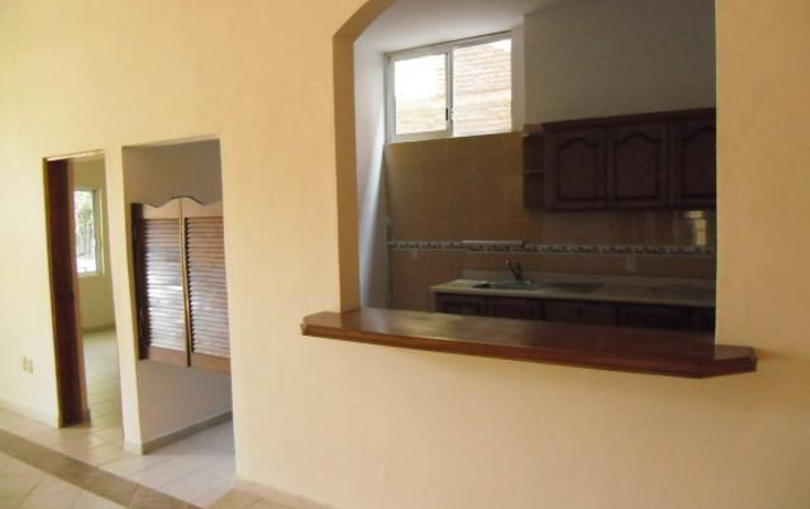 Foto de casa en venta en  , rancho cortes, cuernavaca, morelos, 1298887 No. 08