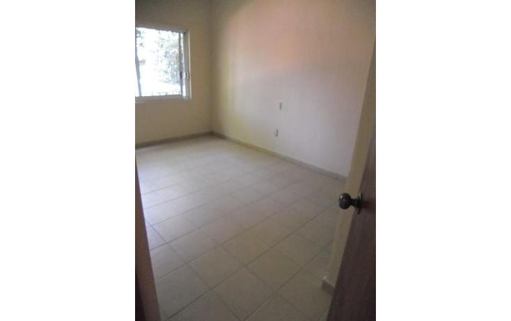 Foto de casa en venta en  , rancho cortes, cuernavaca, morelos, 1298887 No. 09