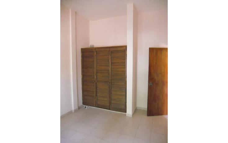 Foto de casa en venta en  , rancho cortes, cuernavaca, morelos, 1298887 No. 10