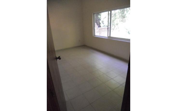 Foto de casa en venta en  , rancho cortes, cuernavaca, morelos, 1298887 No. 11