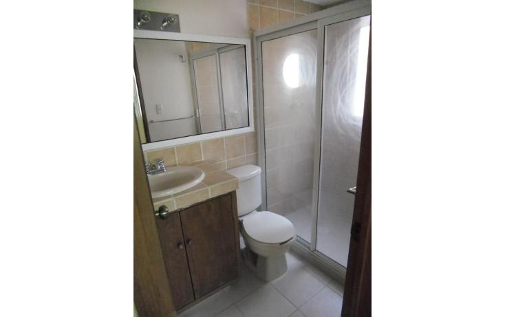 Foto de casa en venta en  , rancho cortes, cuernavaca, morelos, 1298887 No. 12