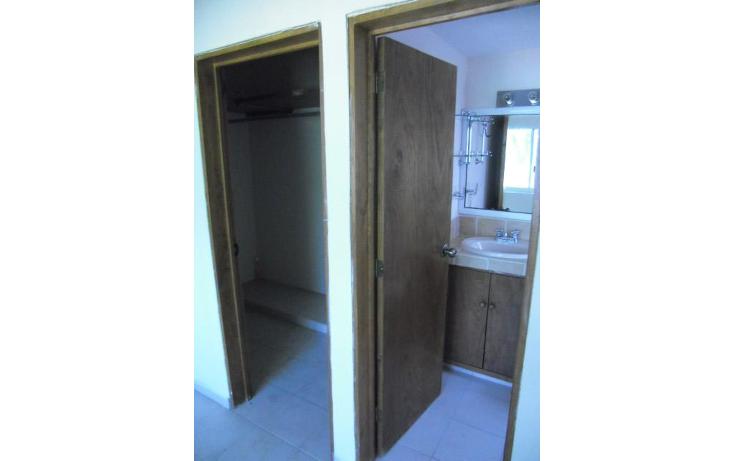 Foto de casa en venta en  , rancho cortes, cuernavaca, morelos, 1298887 No. 13