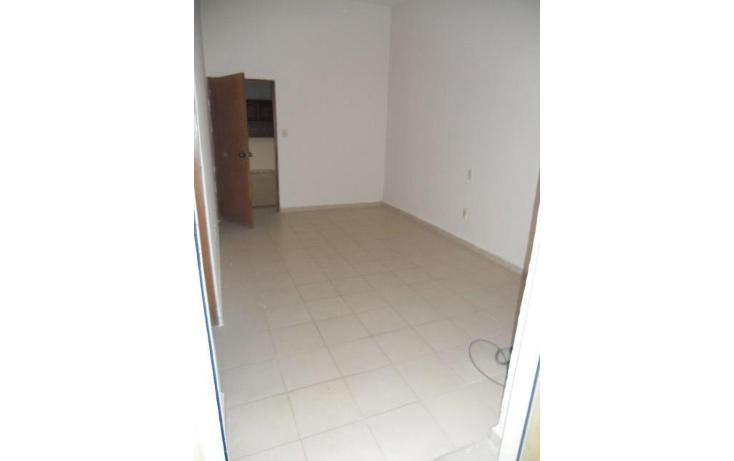 Foto de casa en venta en  , rancho cortes, cuernavaca, morelos, 1298887 No. 14