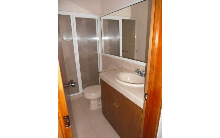 Foto de casa en venta en  , rancho cortes, cuernavaca, morelos, 1298887 No. 15