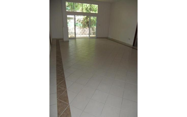 Foto de casa en venta en  , rancho cortes, cuernavaca, morelos, 1298887 No. 16