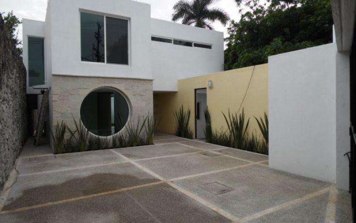 Foto de casa en venta en, rancho cortes, cuernavaca, morelos, 1299807 no 01