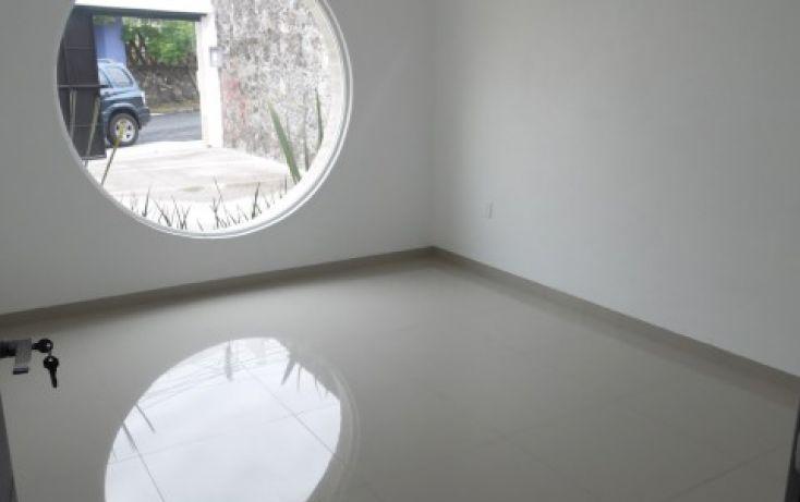 Foto de casa en venta en, rancho cortes, cuernavaca, morelos, 1299807 no 02