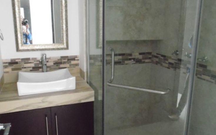 Foto de casa en venta en, rancho cortes, cuernavaca, morelos, 1299807 no 03