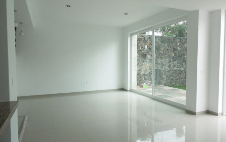 Foto de casa en venta en, rancho cortes, cuernavaca, morelos, 1299807 no 04