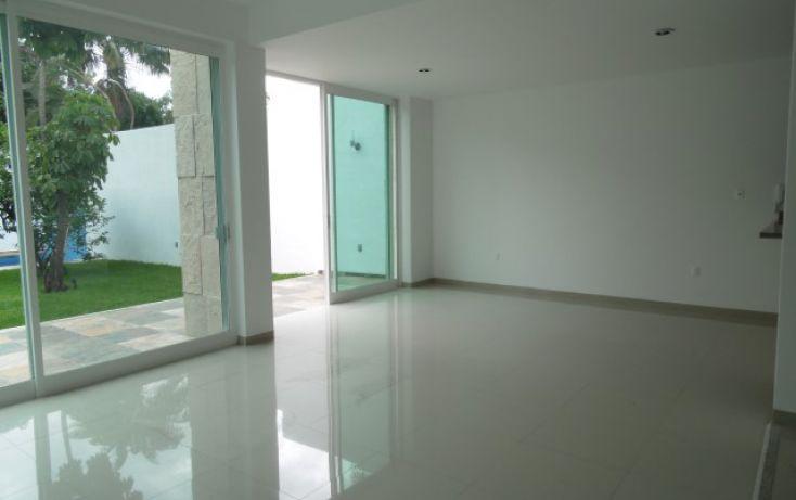 Foto de casa en venta en, rancho cortes, cuernavaca, morelos, 1299807 no 05