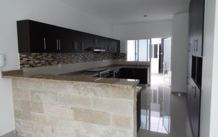 Foto de casa en venta en  , rancho cortes, cuernavaca, morelos, 1299807 No. 06