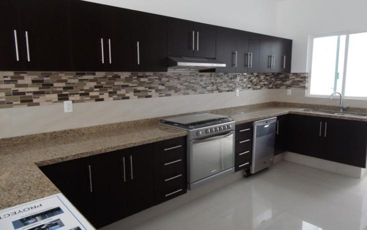 Foto de casa en venta en  , rancho cortes, cuernavaca, morelos, 1299807 No. 07
