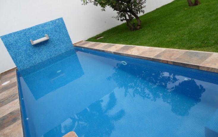 Foto de casa en venta en, rancho cortes, cuernavaca, morelos, 1299807 no 10