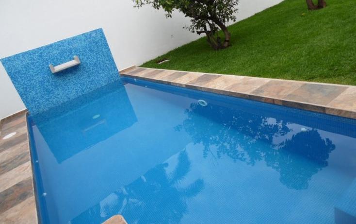 Foto de casa en venta en  , rancho cortes, cuernavaca, morelos, 1299807 No. 10