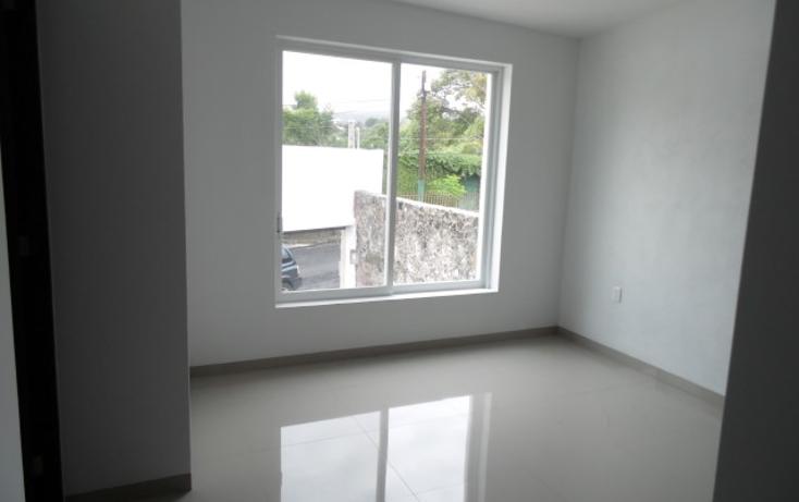 Foto de casa en venta en  , rancho cortes, cuernavaca, morelos, 1299807 No. 12