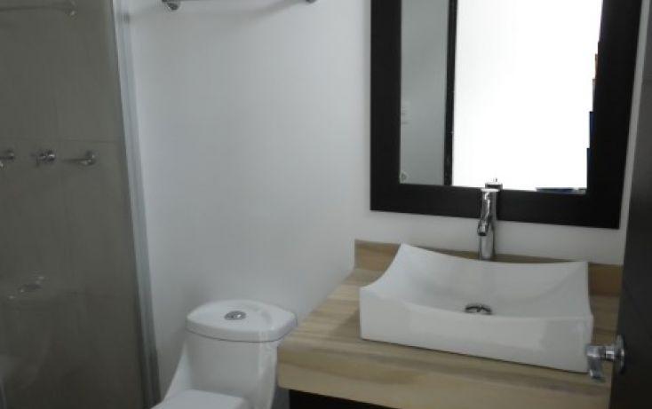 Foto de casa en venta en, rancho cortes, cuernavaca, morelos, 1299807 no 13