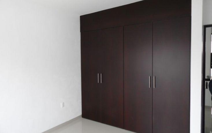 Foto de casa en venta en, rancho cortes, cuernavaca, morelos, 1299807 no 14