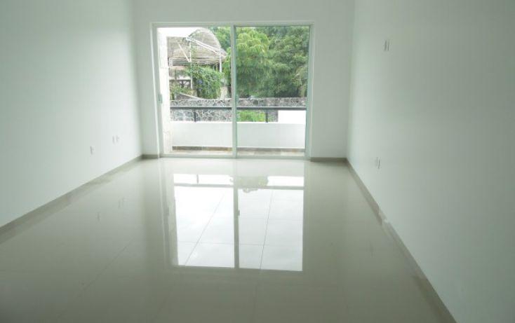 Foto de casa en venta en, rancho cortes, cuernavaca, morelos, 1299807 no 20