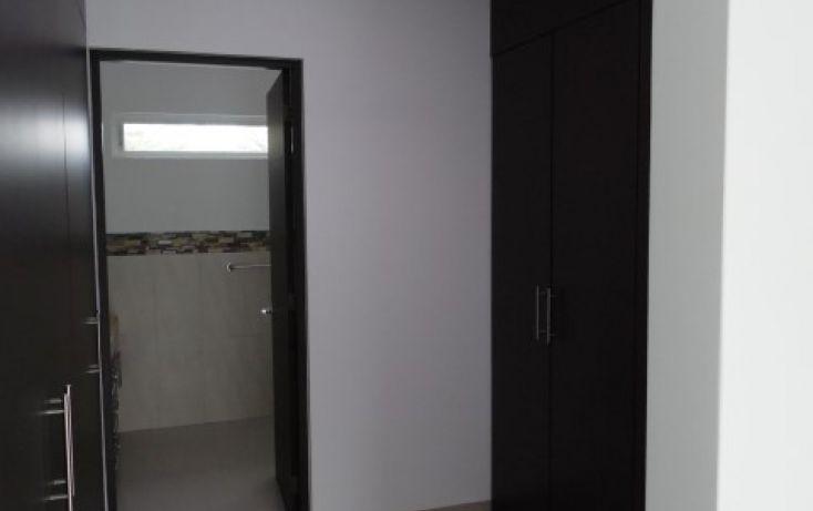 Foto de casa en venta en, rancho cortes, cuernavaca, morelos, 1299807 no 21