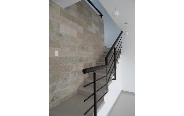 Foto de casa en venta en  , rancho cortes, cuernavaca, morelos, 1299807 No. 22