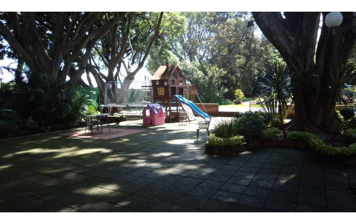 Foto de departamento en renta en  , rancho cortes, cuernavaca, morelos, 1304733 No. 04