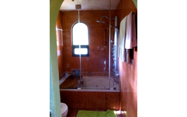 Foto de departamento en renta en  , rancho cortes, cuernavaca, morelos, 1304733 No. 08
