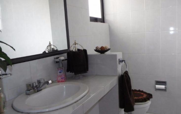 Foto de casa en venta en, rancho cortes, cuernavaca, morelos, 1331095 no 03